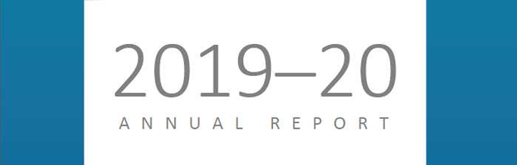 The C-NLOPB 2019-20 Annual Report is now available